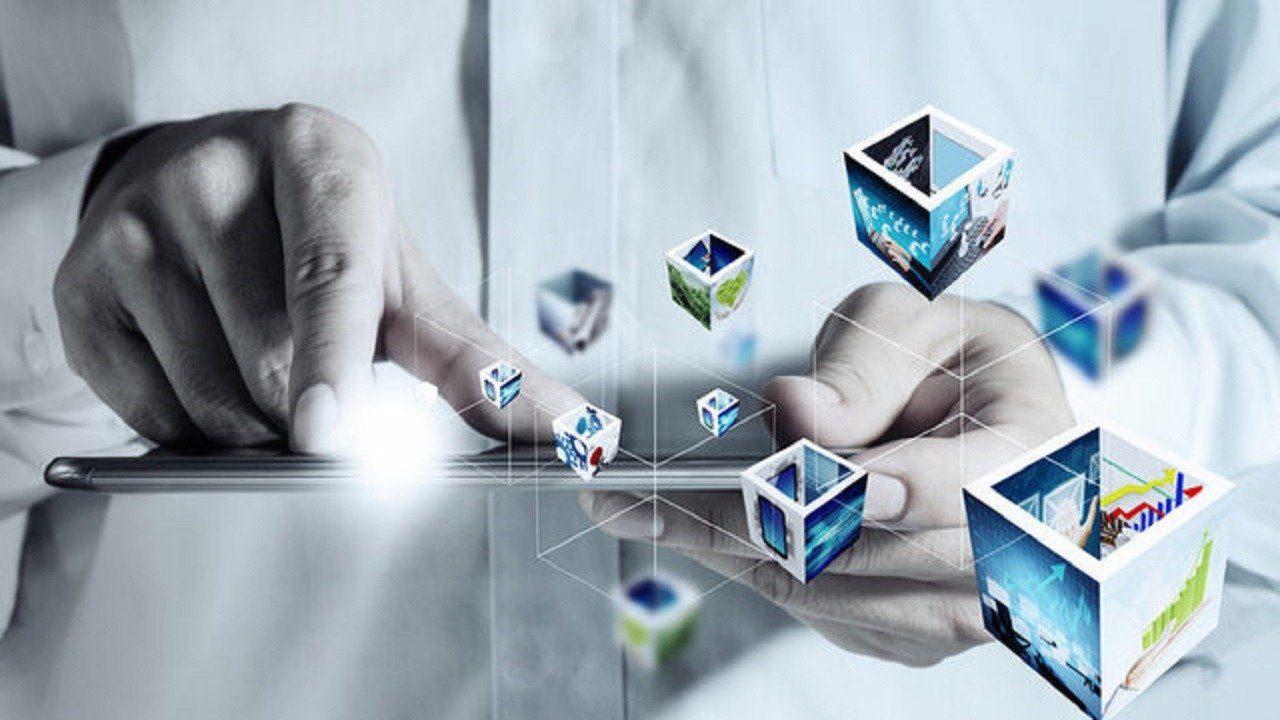 توسعه مراکز رشد و پردیسهای علم و فناوری