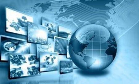 بومیسازی تجهیزات امنیت اطلاعات از سوی محققان کشور