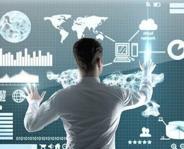 دستگاهها مانع کسبوکارهای مدرن نشوند/انجام تراکنش بدون خطای بانکی با نرمافزارهای بومی