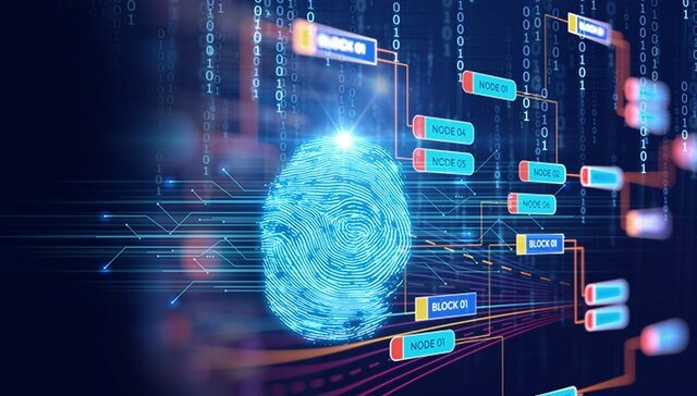 معرفی ۲ سامانه احراز هویت و ثبت شرکتهای محققان کشور در حوزه قضایی