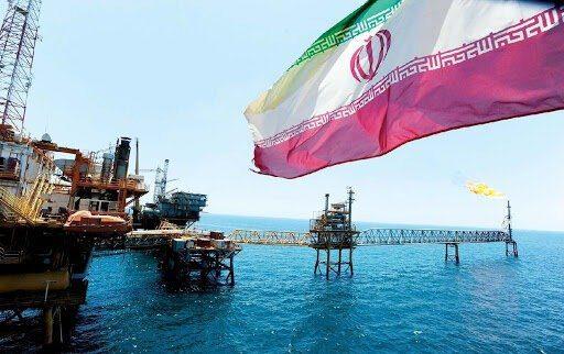 فعالان صنعت نفت حمایت ویژه میشوند