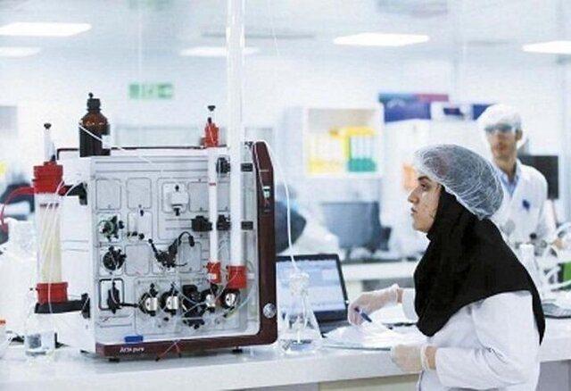 حمایت از دانشبنیانها برای ساخت محصولات جدید