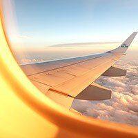 راهکارهای نوین دانشبنیان برای ارائه سرویسهای صنعت گردشگری