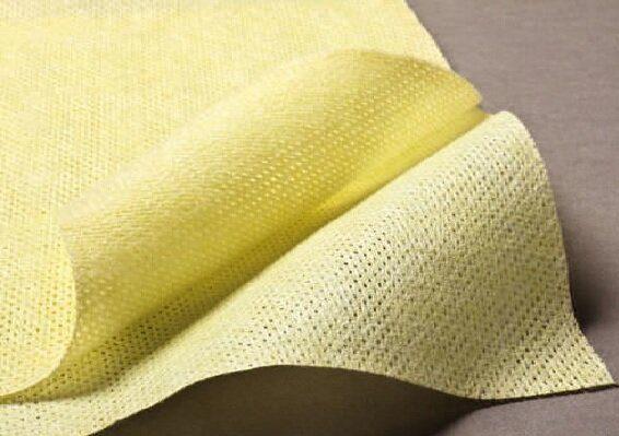 صاحبان ایده برای توسعه کاربردهای نانوالیاف در صنعت پوشاک دعوت شدند