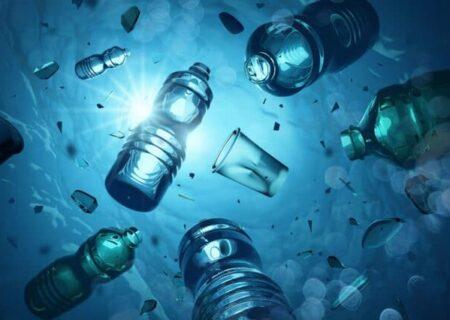 تولید ربات قطعهبردار و قطعهگذار در صنایع پلاستیک با حمایت صندوق نوآوری