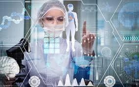دومین رویداد فناوری در خدمت درمان برگزار میشود