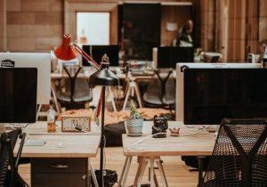 بهرهمندی ۸۶ شرکت از تسهیلات محل کار صندوق نوآوری