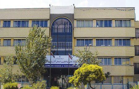 امضای ۱۰۸ قرارداد با صنایع آذربایجان شرقی
