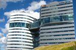 سامانه ملی پایش اطلاعات انرژی ساختمانها رونمایی شد