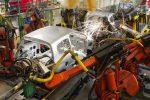 قطع وابستگی کشور به الکترودهای جوش نانو با همت محققان کشور