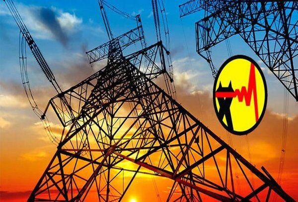 ۳۵ طرح نوآورانه حوزه برق به سرمایه گذاران معرفی می شود