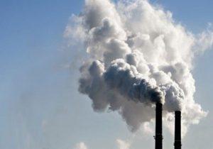 تشخیص گازهای خطرناک در صنایع با دستگاه ایرانی ممکن شد