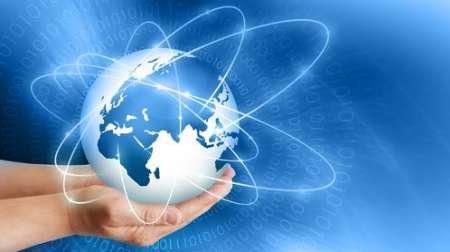 جذب سرمایهها به حوزه ارتباطات و فناوری در رویداد نوآورانه