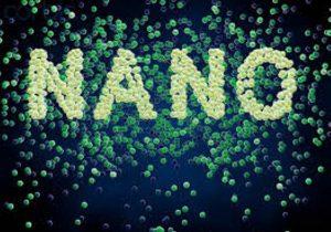 برگزاری ۷۰ وبینار تخصصی برای معرفی محصولات نانو