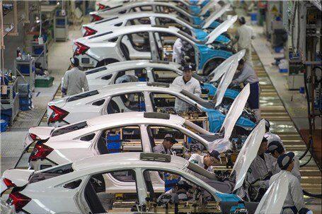 فراخوان صندوق نوآوری برای شناسایی استارتاپهای سرمایهپذیر حوزه خودرو