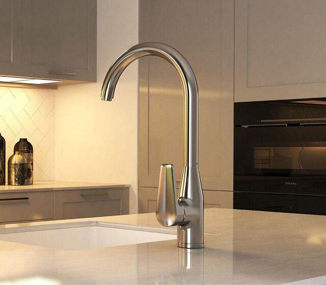 افزایش ۳۰ درصدی خدمات لایهنشانی محصولات خانگی با تجهیزات ساخت داخل