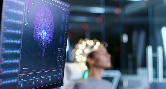 آزمونی برای کاهش آسیبهای زبانی و شناختی در مبتلایان به صرع پیش از جراحی مغز