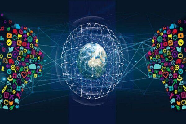 محصول دانشبنیان ایرانی امنیت شبکه را ارتقا داد