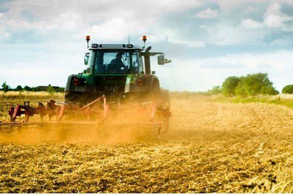 ۱۲ خدمت و محصول نوآورانه در حوزه کشاورزی