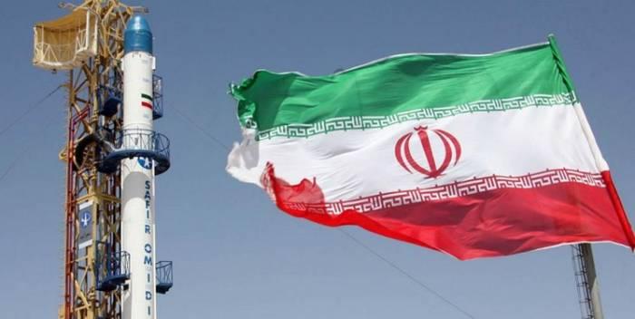 رونق شرکت دانشبنیان با پرتاب موفق ماهواره ایرانی