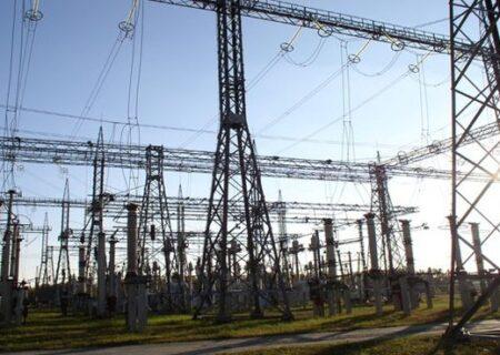 موفقیت محققان کشور در احداث نیروگاههای دیزلی