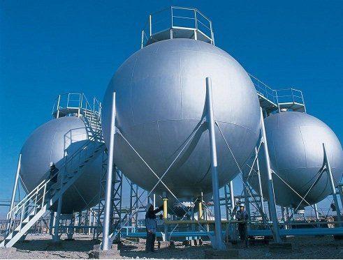ساخت دیگهای بخار و مبدلها با رویکرد کاهش مصرف انرژی در کشور