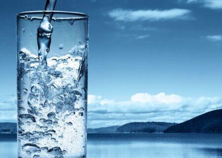 آرسنیکزدایی آب آشامیدنی ۱۰ شهر با نانوجاذبها