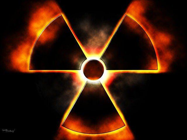 اندازهگیری تشعشعات هستهای با تجهیزات ایران ساخت