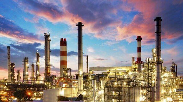 نفت، گاز و پتروشیمی با دانشبنیان عجین شود