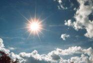 نانوهایی که توانستهاند در یک دهه سرعت تغییرات آب و هوایی را کاهش دهند