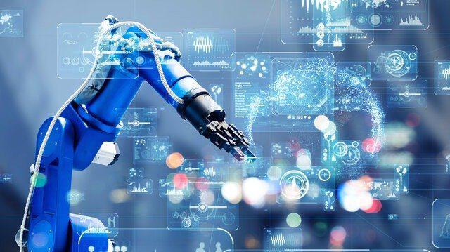 مدرسهای استارتاپی برای رونق کسبوکارهای هوش مصنوعی