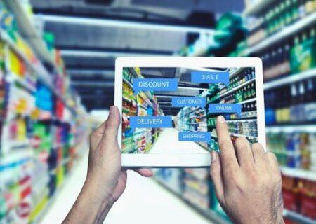 معرفی محصولاتی در حوزه تند مصرف از سوی ۶ استارتاپ