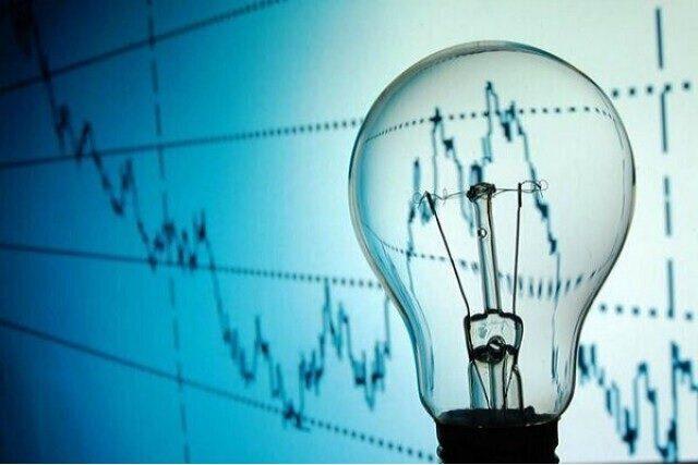 شناسایی ۶۴ فناوری بهینهسازی مصرف انرژی