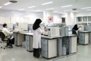 افتتاح مرکز آموزش مهارتهای پیشرفته بالینی