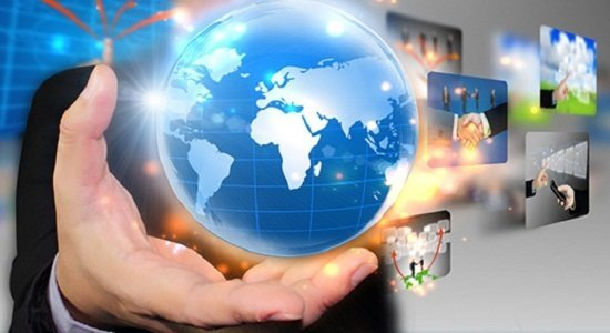رونمایی از ۴ طرح کلان ملی فناور