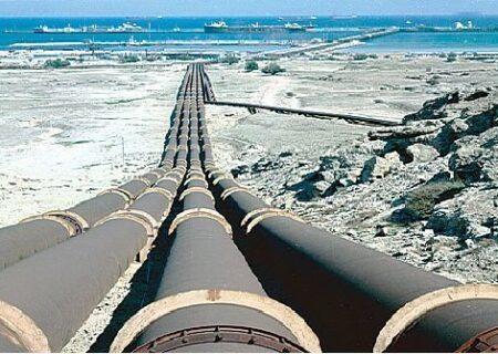 بازار واردات انواع اتصالات صنعت نفت با محصول دانشبنیان از رونق افتاد