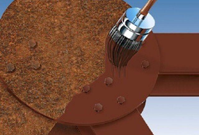 تولید نانو عایقهایی با خواص همزمان جاذب صوت و حرارت