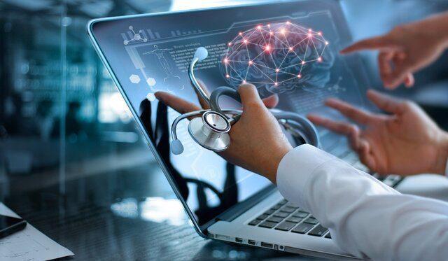 بومی سازی تجهیزات پزشکی از راه دور