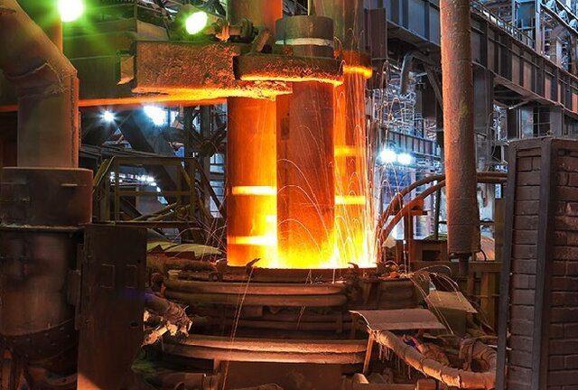 تولید محصول دانشبنیان استراتژیک در زمینه کاهش مصرف پوششهای الکترود گرافیتی برای صنایع فولادسازی