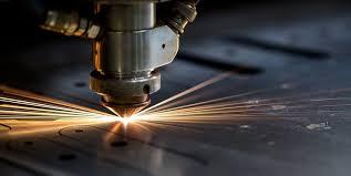 خودکفائی در صنعت لیزر با تلاش دانش بنیان ها