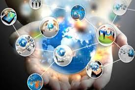 توسعه همکاریهای شرکت شهرکهای صنعتی و پارک علم و فناوری استان