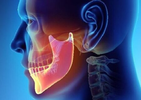 معرفی بیومواد جدید برای ترمیم استخوان در فاز آزمایشگاهی