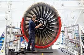 ساخت دستگاهی برای بررسی خستگی فولاد و آلومینیوم در صنایع هواپیمایی