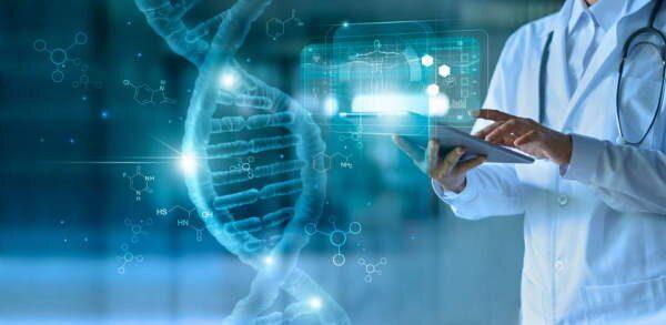 """برگزاری همایش بینالمللی بیوتکنولوژی با شعار """"سده ۱۴۰۰: زیست فناوری برای امنیت غذایی و سلامت"""""""