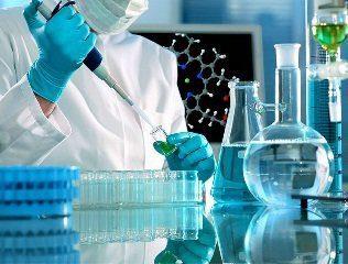 کاهش آلایندههای خروجی از اگزوز