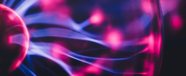 ساخت دستگاهی که امکان ایجاد تغییرات نانومتری روی سطوح را فراهم میکند