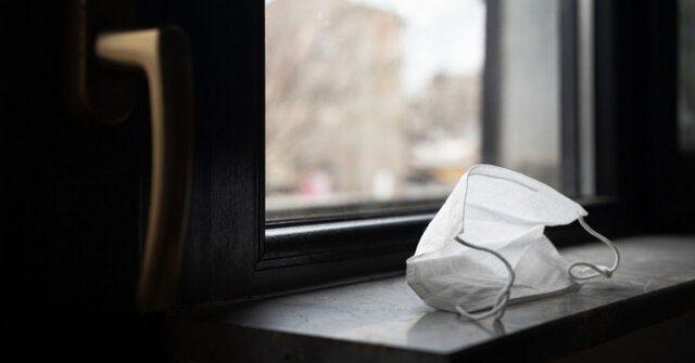 با استفاده از گیاهان دارویی پیگیری شد ساخت ماسکهایی که به تقویت ریه کمک میکنند/ تلاش برای ساخت ماسک بر اساس طبع سرد و گرم افراد