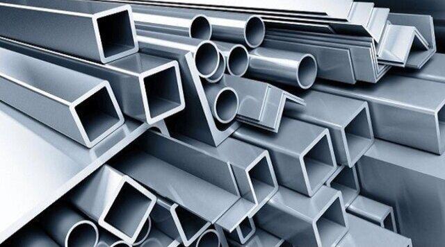 """افزایش استحکام ساختمانها با لوله پروفیل فولادی """"ایرانساخت"""""""