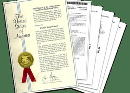 ثبت دومین اختراع محققان دانشگاه اراک در آمریکا