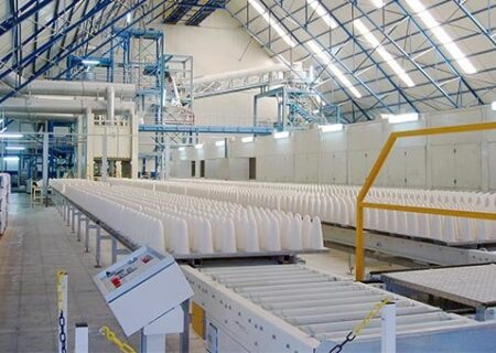 استحصال کربنات کلسیم خالص و نانوذرات اکسید کلسیم از پسماند کارخانه قند